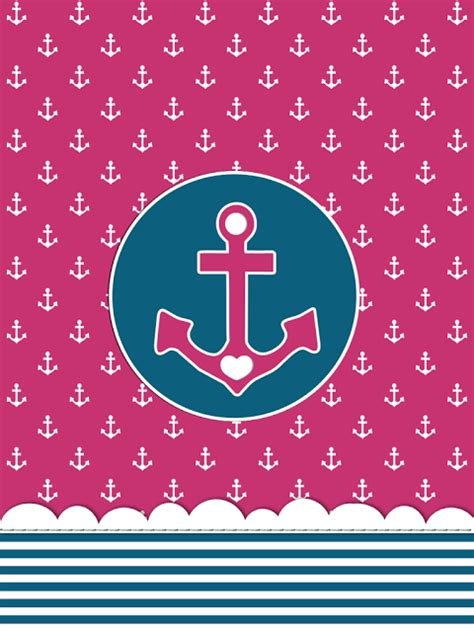 girly wallpaper ipad air girly wallpapers for ipad wallpapersafari