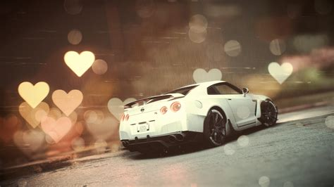 wallpaper 4k need for speed need for speed nissan gtr 2017 5k hd games 4k wallpapers