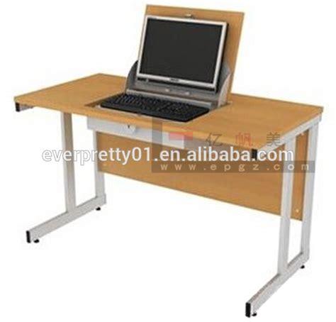ensemble ordinateur de bureau pas cher flip ordinateur de bureau pas cher ordinateur meubles