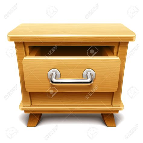 Drawing Drawers by Drawer Clipart Clipground