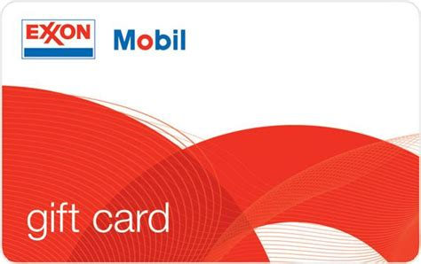 Best Gas Gift Cards - best 25 gas gift cards ideas on pinterest gift card store ulta gift card and