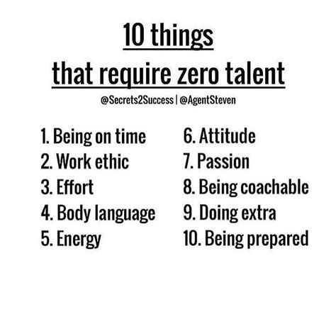 pubg zeroing not working 25 best work ethic quotes on pinterest hard work quotes