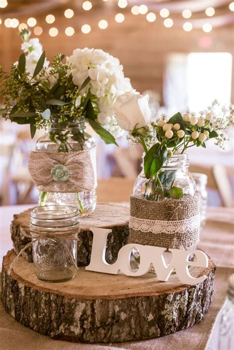 bohemian decorations 25 best ideas about bohemian wedding decorations on