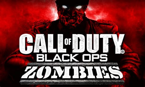 apk call of duty black ops zombies call of duty black ops zombies apk for windows phone android and apps