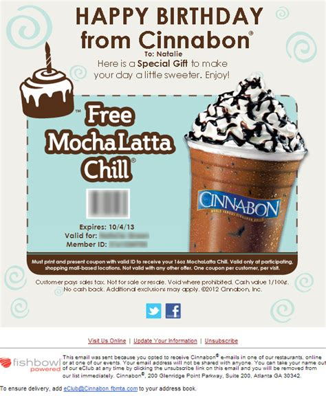 Does Kroger Have E Gift Cards - cinnabon gift card expiration lamoureph blog