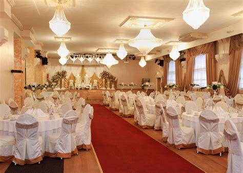 hochzeit essen le palais gmbh russische hochzeitslocation