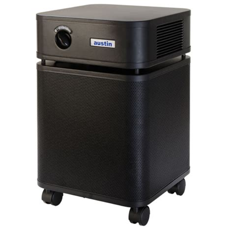 bedroom air purifier austin air bedroom machine air purifiers hm402