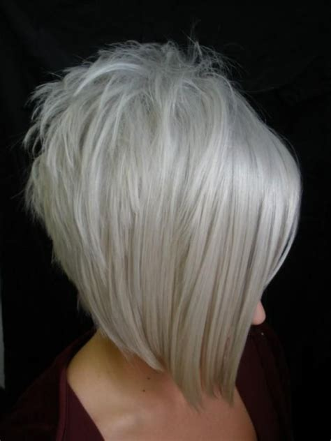 medium bob hairstyles popular haircuts