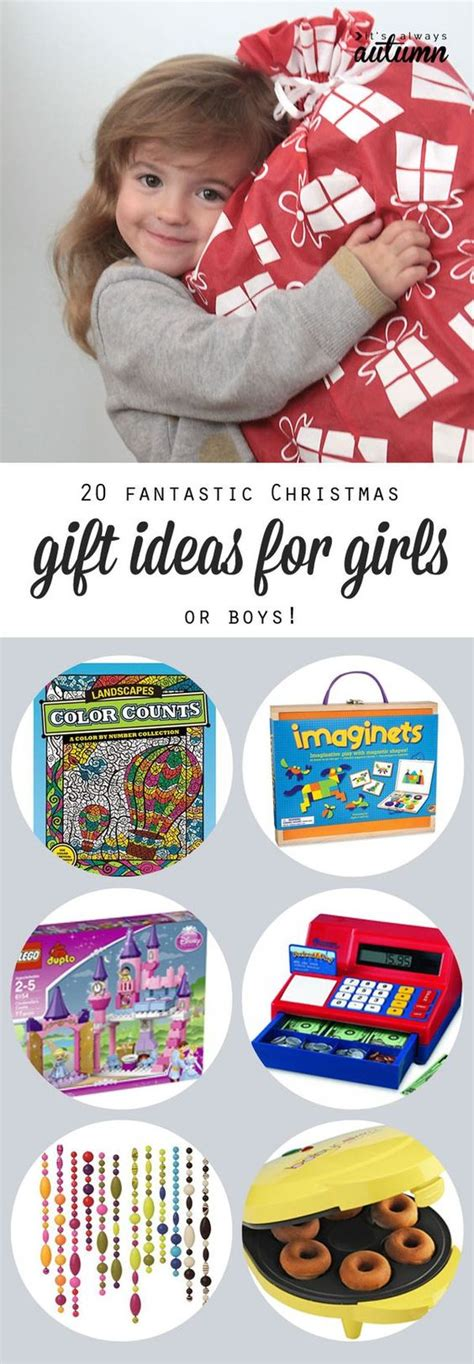 20 best christmas gifts for girls best christmas gifts