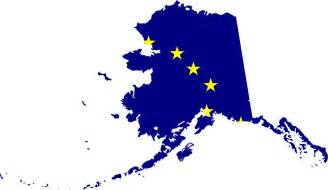 alaska colors pin alaska flag image on