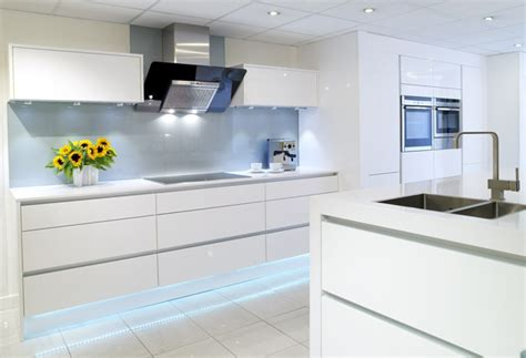 Kitchen Handles Finglas Hline Contemporary Kitchens Showroom Finglas