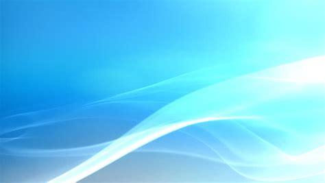 wallpaper biru air abstract background in loop stock footage video 4329680