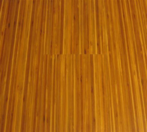 vinyl plank flooring vs bamboo 28 images bamboo vinyl plank flooring reviews alyssamyers