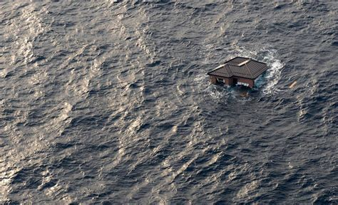 imagenes tsunami en japon 2011 im 225 genes del terremoto en jap 243 n 11 3 2011 d 237 a 4 blogodisea