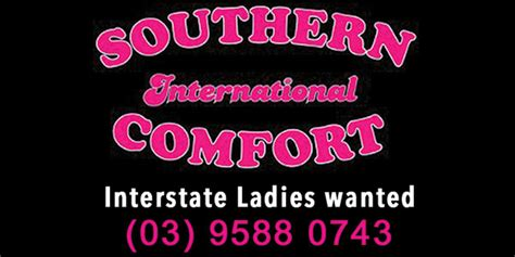 southern comfort escorts southern comfort escorts welcome to southern comfort