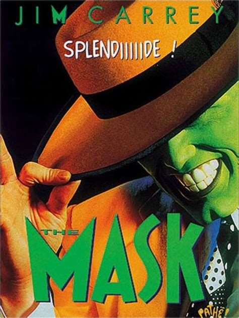 swing song from the mask 17 best ideas about cameron diaz the mask on pinterest