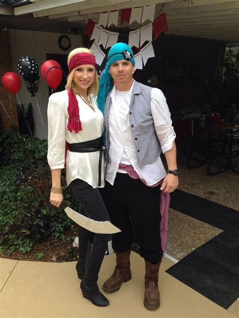 comfortable halloween costumes for adults 17 best ideas about adult pirate costume on pinterest