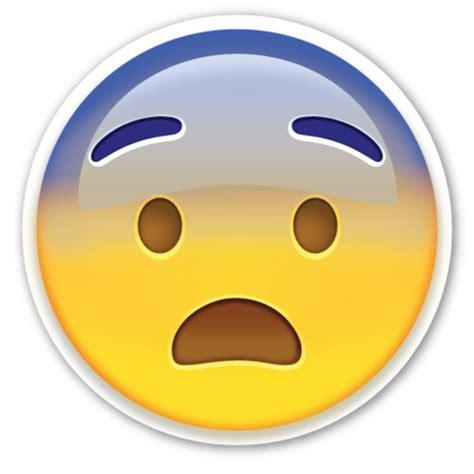 emoji iphone png a atendente do balc 227 o de informa 231 245 es materiales