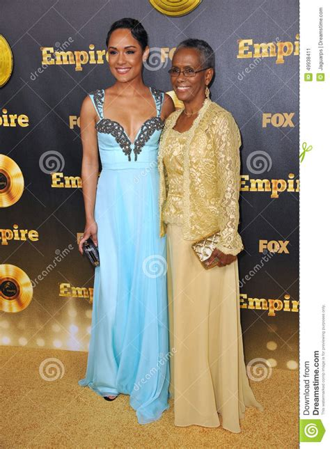 grace gealey parents grace gealey editorial photo image 49938411