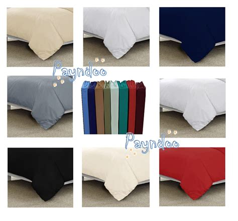 flat bed pillow flannelette flat 100 brusshed cotton winceyette bed sheet