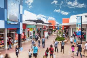 free school holiday activities at harbour town adelaide
