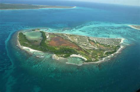 imagenes isla tortuga venezuela isla la tortuga venezuela playas venezolanas