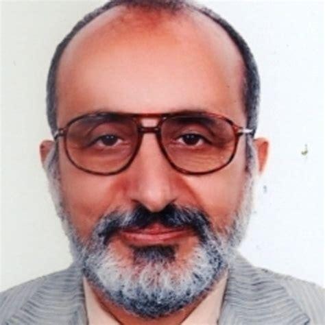 adel sabour mamdouh f abdel sabour ph d atomic energy