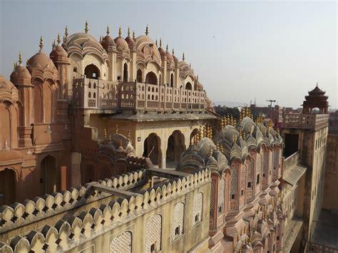 www desain hawa mahal palais des vents jaipur photo de rajasthan
