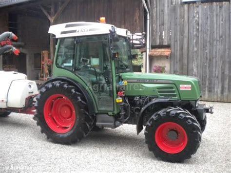 kupit prodazha sadovogo traktora bu  novogo