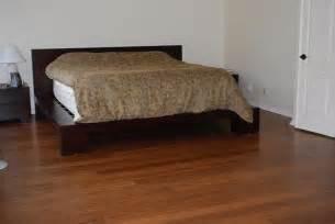 the feel of a bamboo floor beneath your feet bedroom flooring marble bedroom flooring wood for