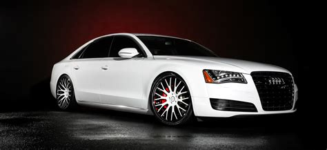 appealing brand new customized audi a7 exclusive motoring customized audi a8 exclusive motoring miami fl exclusive motoring miami