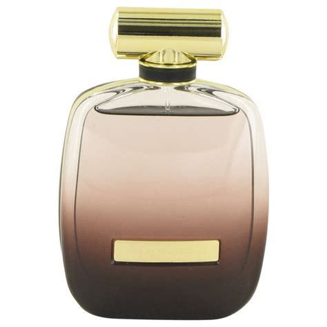Parfum Ricci Ricci Ricci For Edp 80ml Original 1 buy cheap l extase by ricci eau de parfum spray