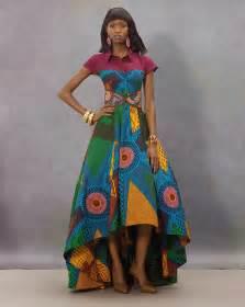 Amazing shweshwe dress styes trend 2015 and amazing shweshwe dress