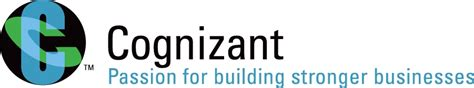 Cognizant Recruitment For Mba Freshers by Fusion Recruitment Links
