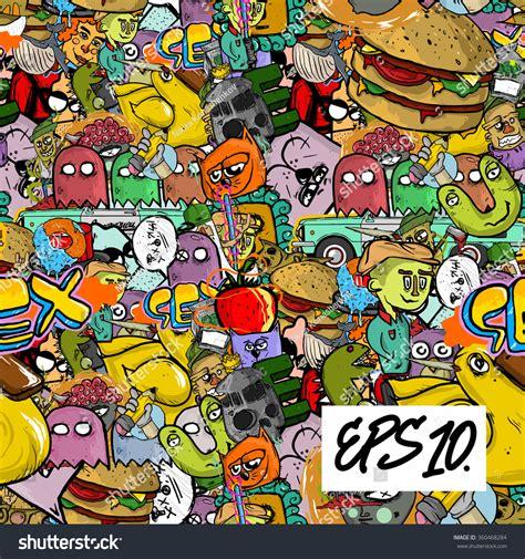 doodle name marvin 92 graffiti tag doodle kingrobbo kingrobborip robbo