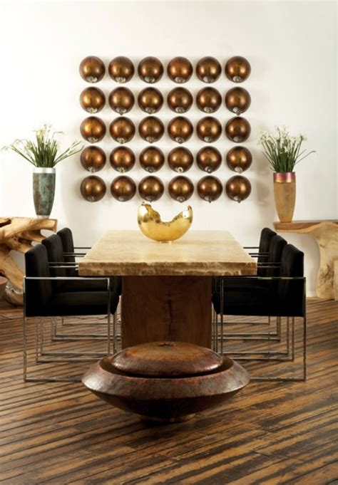 various designer furnishings and accessories from phillips