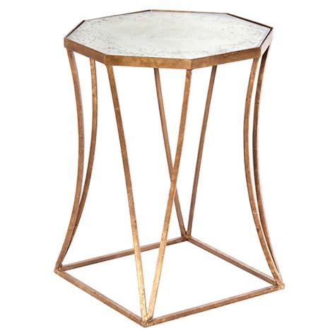 aidan gray table ls quadrado side table by aidan gray