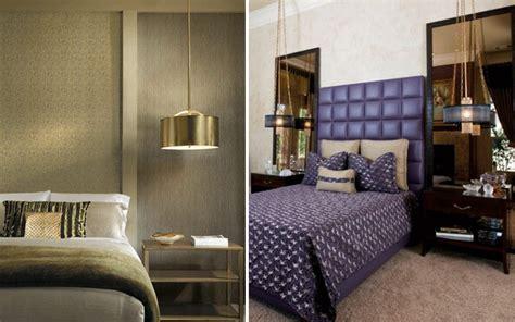 Ikea Mesita De Noche #6: Lamparas-colgantes-para-dormitorios2.gif