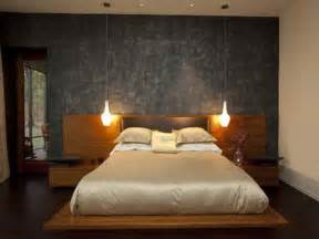 Bedroom Decorating Ideas Cheap cheap bedroom design cheap ideas for decorating your bedroom with