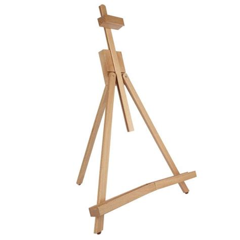 artist loft table top easel 127 best images about puzzles on easels folk