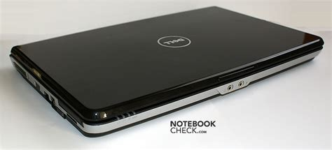 Laptop Dell Vostro N Series dell vostro a860 notebookcheck net external reviews