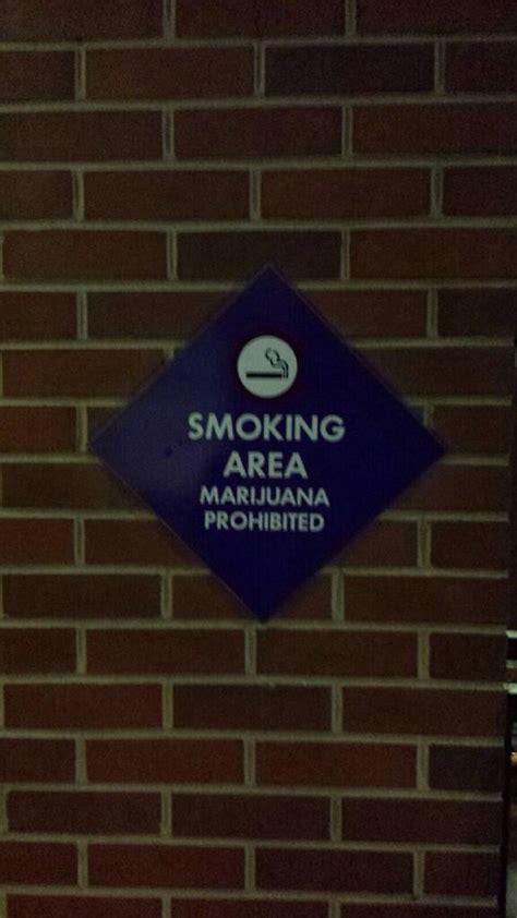 smoking section smoking section weed rockies blacksportsonline