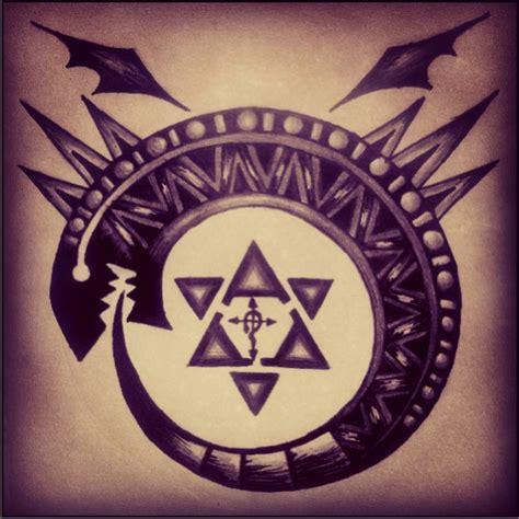 ouroboros tattoo design by konohas hokage on deviantart