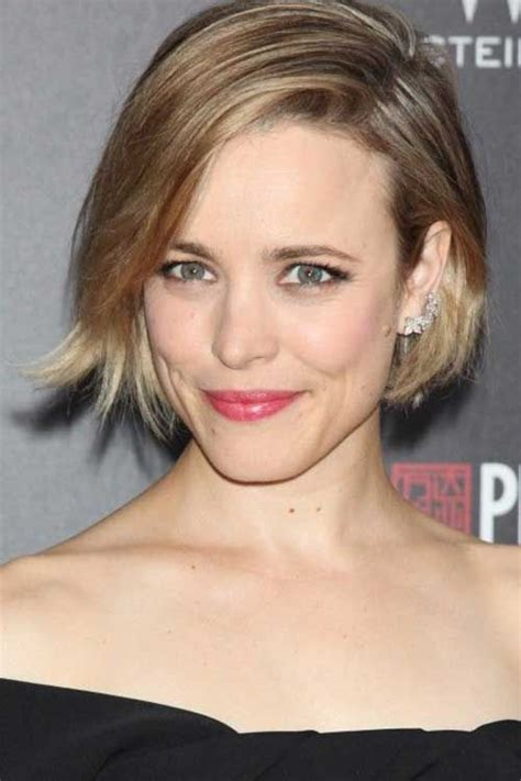 hairstyles for 2016 thehairstylercom 1245 best images about pixie cut on pinterest