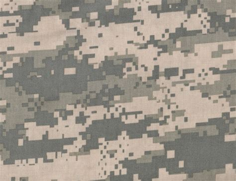 camo upholstery fabric unavailable listing on etsy