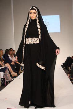 Abaya Hitam Arab Saudi Kode 84 1000 images about world fashion on afghan dresses indian and traditional