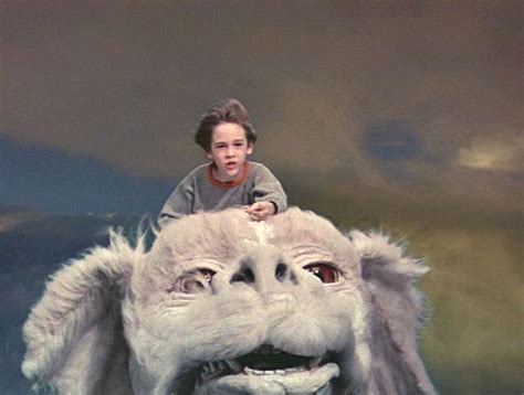 neverending story the neverending story the neverending story photo 690129 fanpop