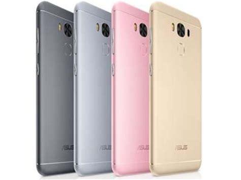 Hp Android Asus Zenfone 3 zenfone 3 max hp asus tipis batre jumbo ponsel 4g murah