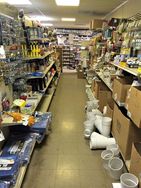 Brown Plumbing Supply by Brown Hardware Plumbing Columbia Station Ohio Oh