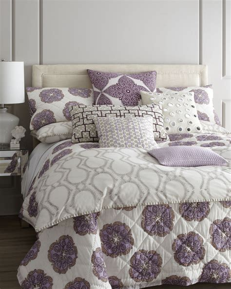 houzz bedding charana bed linens eclectic bedding